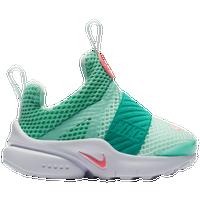 3166e291c1af Kids  Nike Presto