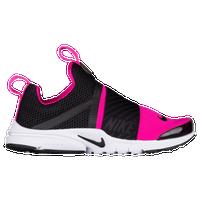 save off 6e0e4 82048 Kids Nike Presto  Champs Sports