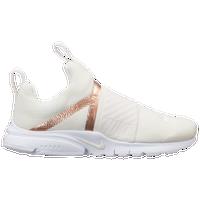 98821c2ed7d Nike Presto