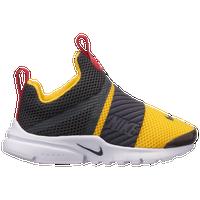 fe518a3c9f0 Boys  Nike Presto