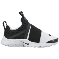 save off 142a9 7902b Nike Presto Shoes | Foot Locker
