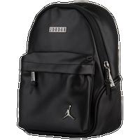 280a3858b87 Jordan Bags   Foot Locker