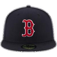 7d683e8c50c Boston Red Sox