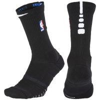 c3436c711ec Nike Elite Socks