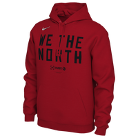 5c55485e5 Toronto Raptors Gear | Foot Locker Canada