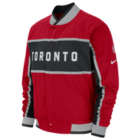 6f92155b68e Toronto Raptors Gear | Foot Locker Canada