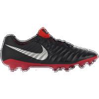 ca7e0e683d8 Soccer Cleats