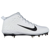 online store 042fb 25f9a Nike Baseball Cleats   Eastbay