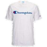 6bc5326f5f8 Champion