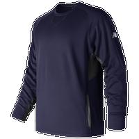 cd853e9b3 New Balance Sweatshirts