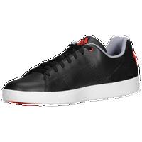 huge discount 42c08 439f7 adidas Derrick Rose Shoes  Foot Locker