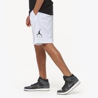 new products 326a6 e8842 Men s Jordan Shorts   Champs Sports