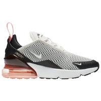 separation shoes 6604a 89fda Nike Air Max   Eastbay