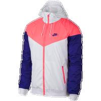 86597e9674 Men s Nike Windrunner