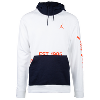 new style f0dfe 8438e Jordan T-Shirts Sale   Foot Locker Canada