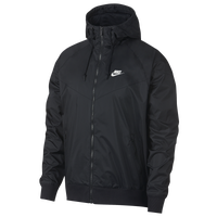 4106ada1 Nike Windrunner | Foot Locker Canada