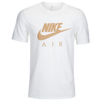122451b85 Nike T-Shirts | Champs Sports