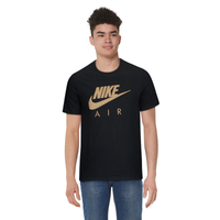 079407d6 Nike T-Shirts | Champs Sports