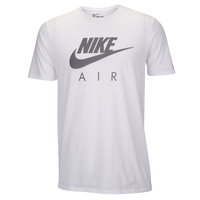 4caab6c2 Men's Nike T-Shirts | Foot Locker