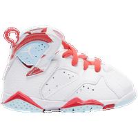 official photos 97c95 9d8d4 Girls  Jordan Shoes   Champs Sports