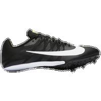 Nike Sprint Spikes  ea42db94d