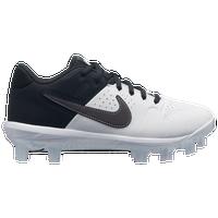 42281603c4d Kids  Baseball Shoes