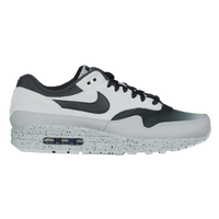 eb2d1afe2b42 Nike Air Max 1 Shoes