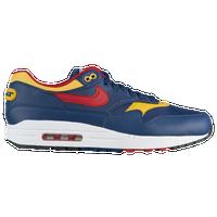 5e70a186a17e Nike Air Max 1 Shoes