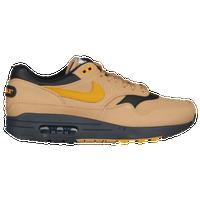 best loved c6b35 7da8b Nike Air Max 1 Shoes  Foot Locker