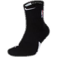 classic fit 002b9 cbbe5 NBA Socks   Foot Locker