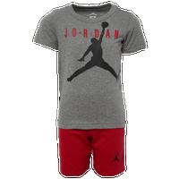 5c715c6c63f2 Kids  Jordan Clothing