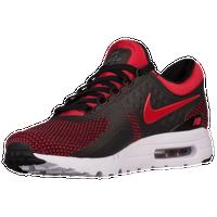best sneakers 5b4a8 5cc2d ... shopping nike air max zero shoes foot locker 230b6 d7067