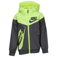 cacc09a18 Boys' Nike Windrunner | Eastbay
