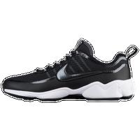 31c0742b55bf Nike Spiridon Shoes