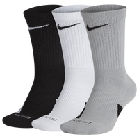 f5b6772823d Nike Socks | Foot Locker
