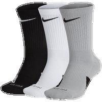 80fcfe30c269a Nike Socks | Foot Locker