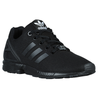 6e42adc21 ... best adidas originals zx flux shoes champs sports d0372 b332a
