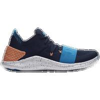 679c9758394 Nike Free TR Shoes