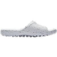 8d8c37a955e Jordan Sandals   Slides