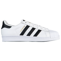 6450faa805d adidas Originals Superstar