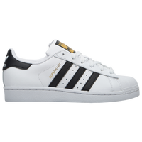 sports shoes a0010 c7f3f adidas Superstar Shoes  Foot Locker