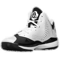 huge discount df3a3 b7f38 adidas Derrick Rose Shoes  Foot Locker