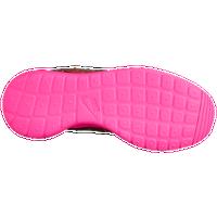 147788feb6662 Kids' Nike Roshe | Foot Locker