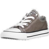 00a2216e7fd Toddler Converse Shoes