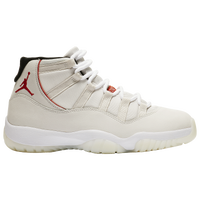 half off 65d18 d0afa jordan retro 11   Champs Sports