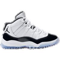 b2b837fbdf2fb6 Jordan Retro 11 Shoes