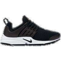 643c7dcc3e3e5 Nike Presto Shoes