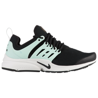 0757660a2666 Nike Presto Shoes