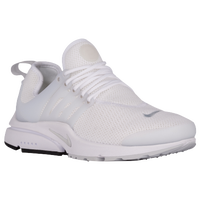 detailed look e0b68 95025 Womens Nike Presto   Six 02