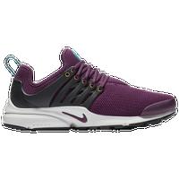 71707d81533b Nike Presto Shoes